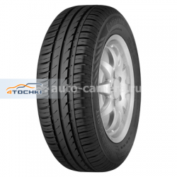 Шина Continental 185/65R14 86T ContiEcoContact 3