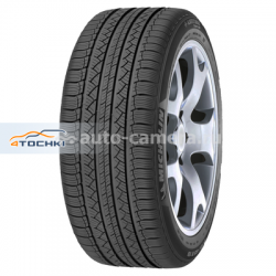 Шина Michelin 225/65R17 102H Latitude Tour HP