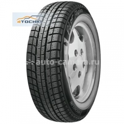 Шина Michelin 265/35R18 97V XL Pilot Alpin PA2 (не шип.)